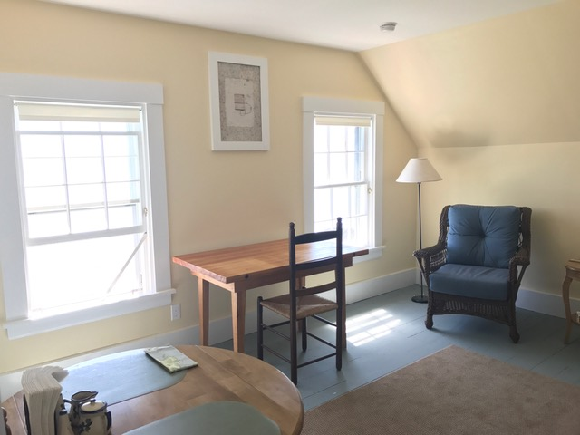 Keeper's House Rentals Still Available!